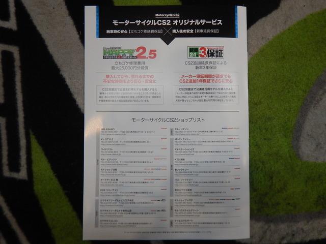 DSCN9853.JPG
