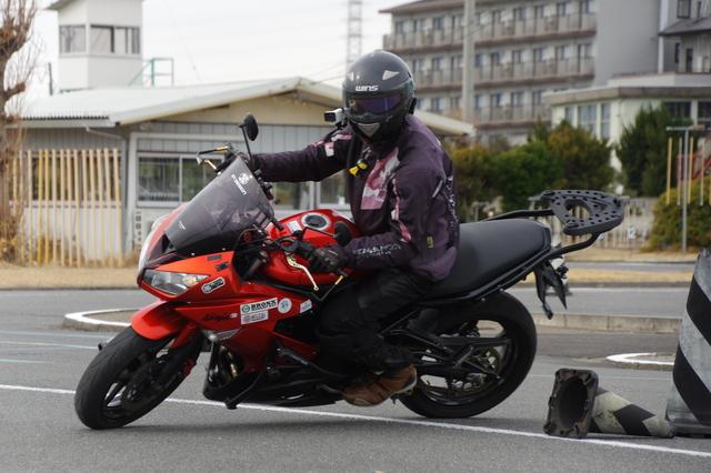 ☆IMGP0520.JPG
