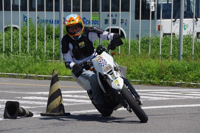 ☆IMGP0704.JPG