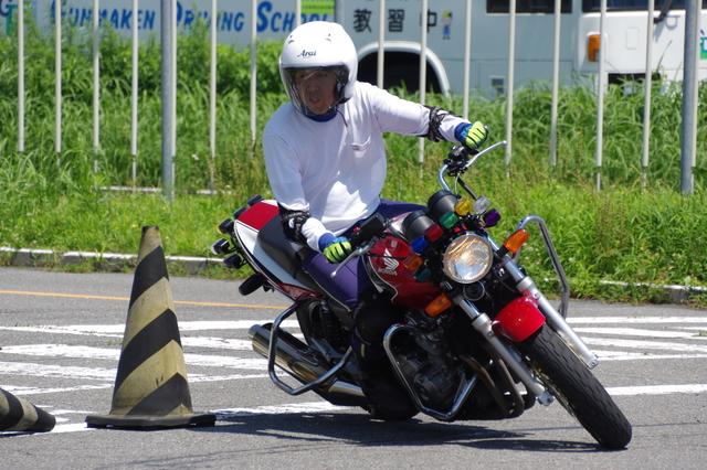 ☆IMGP0744.JPG