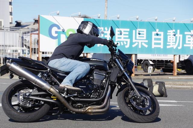 ☆IMGP1135.JPG