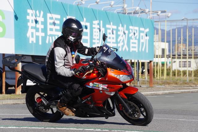 ☆IMGP1227.JPG