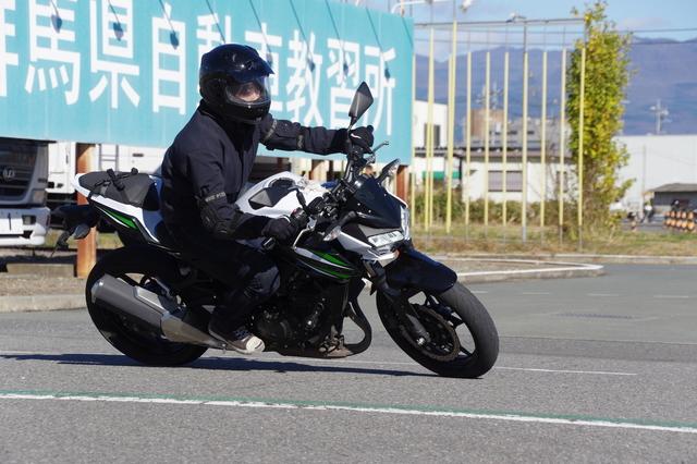 ☆IMGP1271.JPG