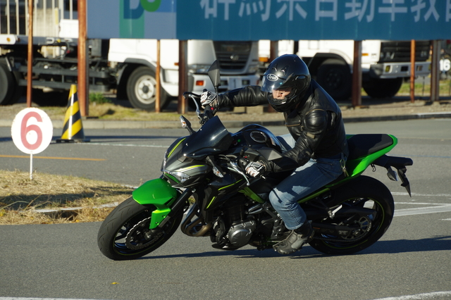 ☆IMGP2361.JPG