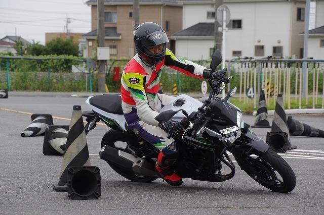 IMGP0435.jpg